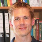 Jan Wilkening