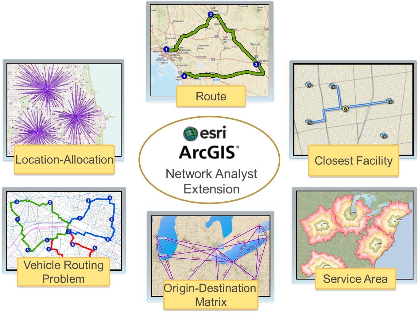 arcgis how to cut a basemap