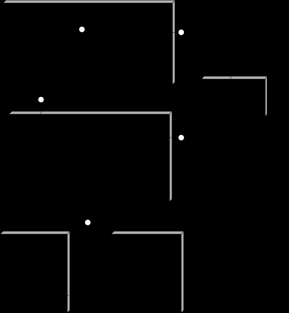 Ziemlich Auto Komponenten Diagramm Fotos - Schaltplan Serie Circuit ...