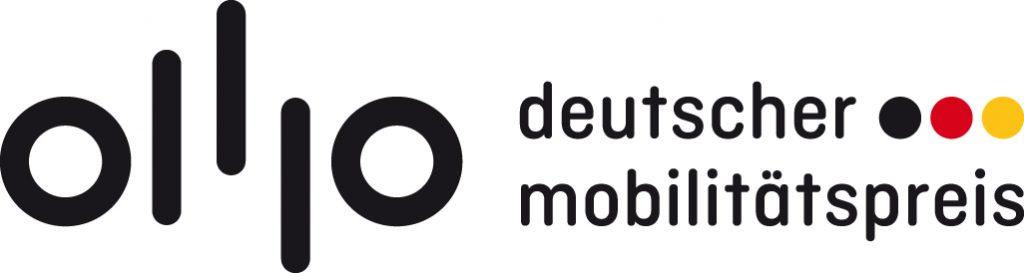 Deutscher Mobilitätspreis 2016