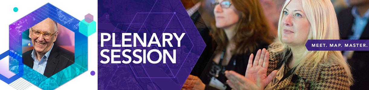 UC Plenary