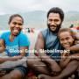 NGO-Projekt